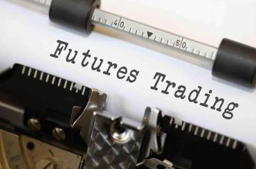 نکاتی که درباره قراردادهای اختیار معامله باید بدانید