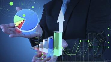 قرارداد آتی یا معاملات فیوچر چیست؟