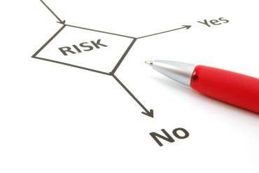 ریسک چیست؟