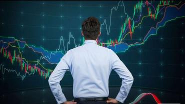 5 روش مقابله با استرس در بازارهای مالی
