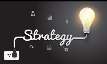 استراتژی در قرارداد اختیار معامله به چه معناست؟