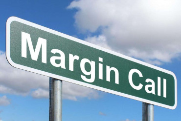 Call Margin چیست؟